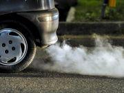 Британія заборонить дизельні і бензинові автомобілі з 2035 року