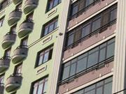 Квартири на вторинному ринку нерухомості Києва за місяць втратили в ціні 1%