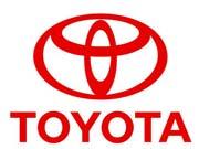 """Toyota объявила о """"перестройке"""" своей структуры в США"""