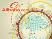 "Китайский Alibaba подает в суд на ""Alibabacoin"""