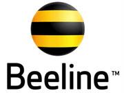 Норвежці можуть розлучитися з Beeline