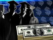 ВР отказалась предоставить студентам-контрактникам право на отсрочку в оплате за обучение