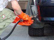 """У """"Нафтогазі"""" здивовані позицією Міненерго щодо кризи на ринку автогазу"""
