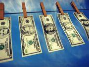 Названі банки, які беруть участь у відмиванні російських грошей