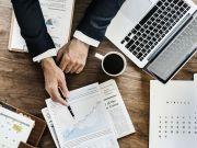 Сотрудники SoftBank получат до $20 млрд для инвестфонда
