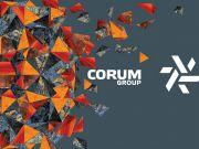 Corum Group очолив інвестменеджер СКМ