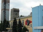 Террористы уничтожают шахты, чтобы подорвать энергетику Украины - Минэнергетики