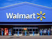 Walmart почав випробовувати безпілотні підлогомийні машини (відео)
