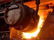 Обсяги виробництва металургійної продукції в 2019 році - найнижчі в історії України
