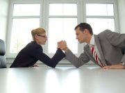 В Україні зарплата жінок становить 80% від чоловічої – Кабмін