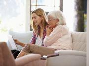 ПФУ начал масштабную оцифровку бумажных пенсионных дел