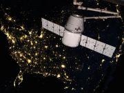 Amazon готовится к запускам собственных интернет-спутников проекта Kuiper