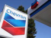 Chevron отказали в добыче сланцевого газа в Украине из-за экологии - председатель Ивано-Франковского облсовета