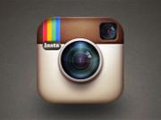Стоимость Instagram составляет 100 млрд долларов - аналитик