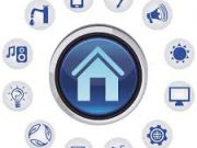 Калифорния примет закон о кибербезопасности умного дома