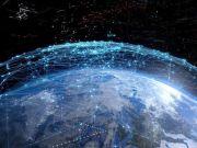 Илон Маск назвал новые сроки запуска спутникового интернета Starlink