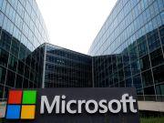 Microsoft объявила о своей крупнейшей инвестиции в партнерском бизнесе