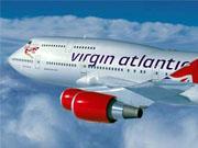 Составлен первый в мире рейтинг безопасности авиакомпаний