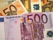 Евро обновляет антирекорды