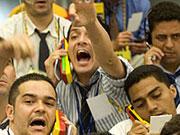 Криза у США докотилась до країн Латинської Америки