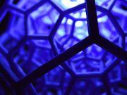 3D-печать и криогенная заморозка помогут выращивать органы