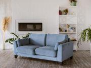 Як вибрати квартиру: 8 порад для пошуку житла