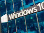 Windows 10 навчиться розпізнавати людей замість введення паролів