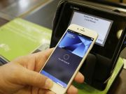 ДФС дозволила використовувати смартфони та планшети замість касових апаратів