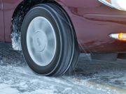 Уряд розподілив 255 млн грн бюджетних коштів на січень на утримання автодоріг