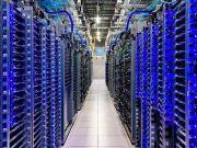 Apple стала крупнейшим клиентом облачных хранилищ Google