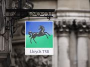 Lloyds продає портфель ірландських іпотечних кредитів банку Barclays за 4 млрд фунтів
