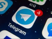 Телеграм-каналы о финансах и бизнесе с небудничным контентом