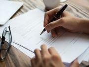 Указываем код товара в налоговой накладной правильно - советы от ГНС