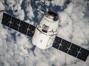 Компанія SpaceX відклала запуск ювілейного корабля