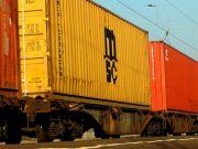 Автоматична індексація вантажних залізничних тарифів негативно вплине на енергетику