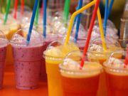 В Калифорнии ограничили использование пластиковых соломинок в ресторанах