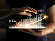 Инвестиционные «Робин Гуды»: кто это и как они влияют на рынок