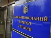 Рада схвалила реформу Антимонопольного комітету