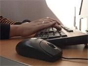 Електронна звітність додає чимало клопотів бізнесменам