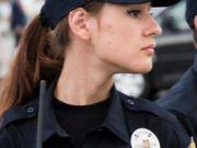 У поліції заявили про оновлення персоналу на 40%
