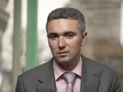Украинский БТА Банк продолжает увеличивать количество своих вкладчиков