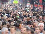 В Україні планують провести пробний перепис населення