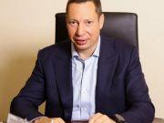 Кирилл Шевченко: Укргазбанк позволит украинцам не посещать банковские отделения