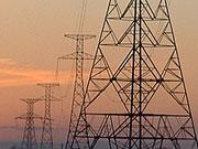 Тарифная политика в энергетике - камень преткновения для всей экономики