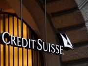 США оштрафовали Credit Suisse на $135 млн