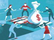 Велика реформа: що буде з податком на прибуток