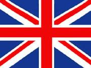 Британская компания создает ракету в Днепре
