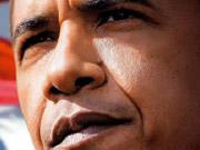 Обама показал официальный предвыборный ролик