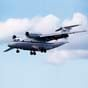Official Airline Guide визначила 10 найприбутковіших авіамаршрутів у світі