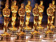 """Disney заробить понад $100 млн на рекламі під час трансляції """"Оскара"""""""